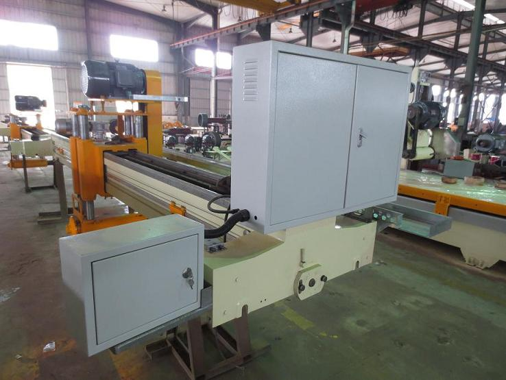 bridge saw machines china