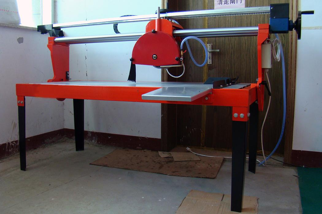 granite saw for sale south africa,products,suppliers,manufacturers