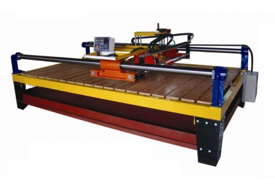 Granite Top Table Saw For Sale Factories Manufacturers Suppliers