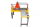 Stone Table Saw