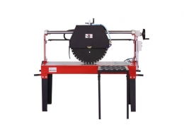 Portable Table Saw