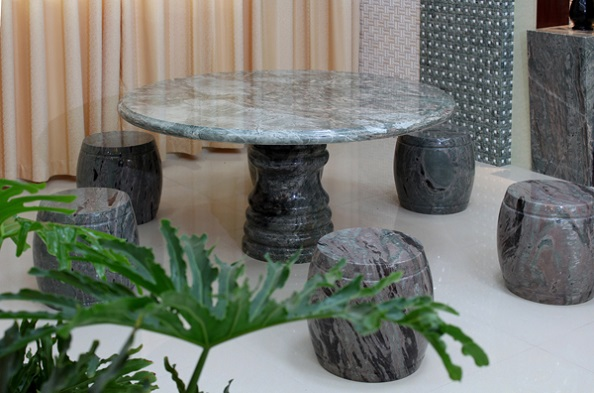 Granite Stone Table Top For Sale Factories Manufacturers