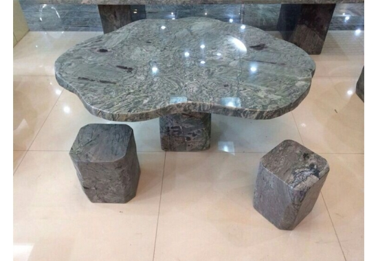 Natural Stone Table Top For Sale Factories Manufacturers