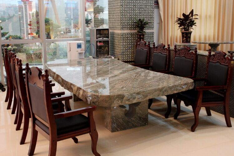 Stone Top Conference Table For Salefactoriesmanufacturerssuppliers - Stone conference table