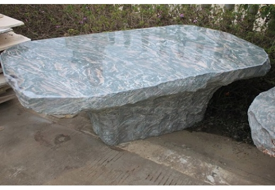 Custom Cut Granite Table Top