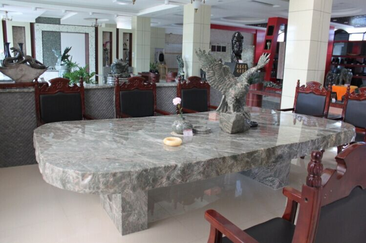 Granite Top Conference Table For Salefactoriesmanufacturerssuppliers - Granite conference table for sale