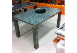 Granite Dining Room Table Top