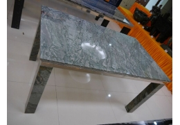 Stone Dining Table Top